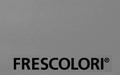 frescolori1-g